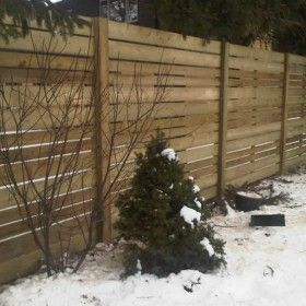 74 Best Images About Fencing On Pinterest Cheap Privacy