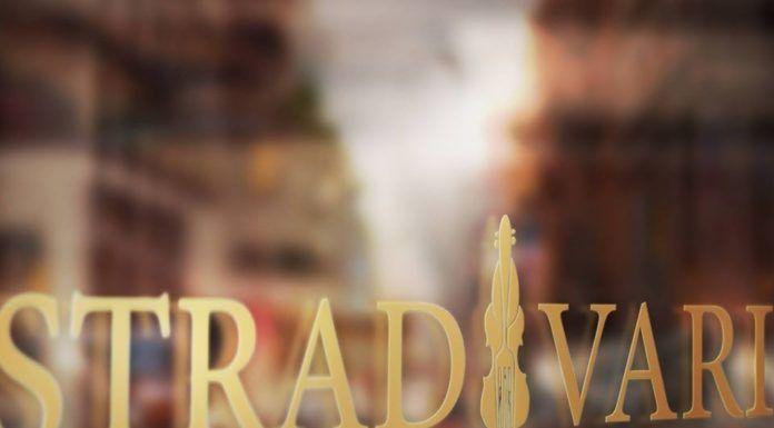 Review of Stradivari in Brasov, Romania