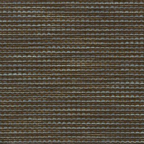 Arc Com - Palatine : 68464
