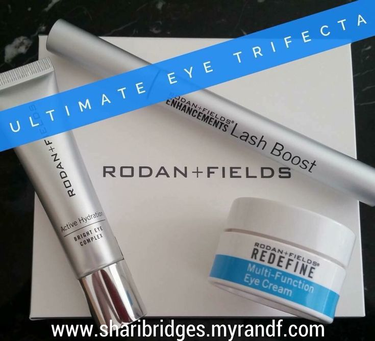 Rodan and Fields // skincare // men's skincare // men's fashion // women's fashion // Rodan and Fields Regimens // Rodan and Fields Skincare // Lash Boost // Rodan and Fields Products // Rodan and Fields Conultants // beauty // anti aging // wrinkle cream //skin care products // women's hairstyles// Unblemish // Reverse // soothe // Redifine // social media //