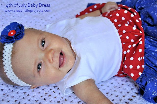 fourth of july baby clothes target