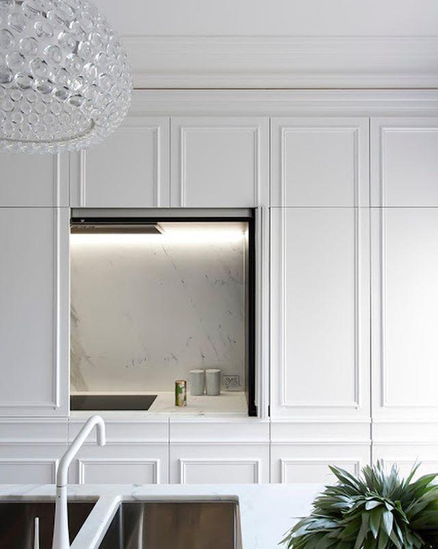 Die besten 25+ KalKutta Marmor Küche Ideen auf Pinterest - spritzschutz küche glas