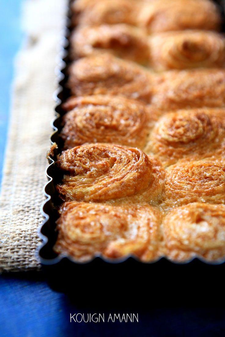 Petit message Express: Le concours de photographie culinaire se termine aujourd'hui à minuit, pour des raisons pratiques, aucune photo ne...