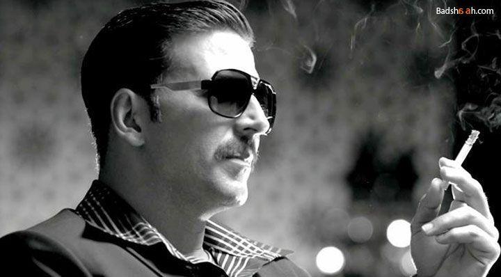 #MOVIE #REVIEW: #OnceUponATimeInMumbaiDobaara! (2013)!! FULL REVIEW READ HERE : http://www.badshaah.com/movie-review/Once-Upon-a-Time-in-Mumbai-Dobaara!-(2013)-62.html