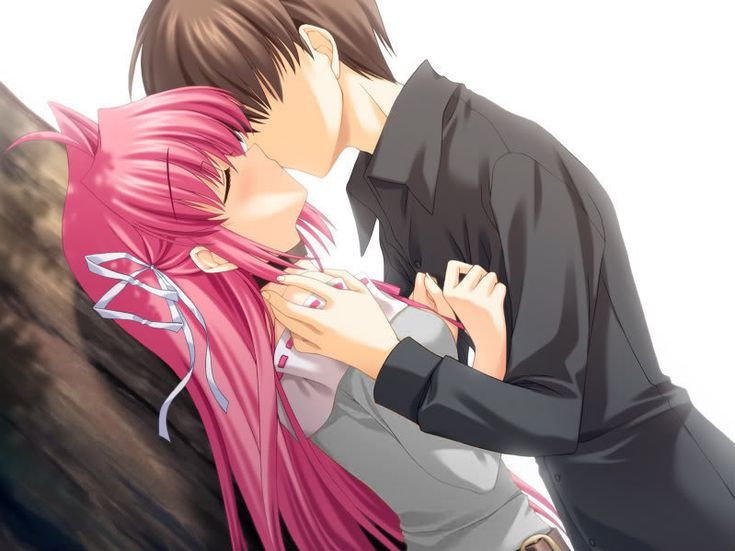 Must see Kiss Anime Adorable Dog - 6a9af6155b46c1ae13128efd237084c2--image-couple-couple-photos  Pic_805242  .jpg