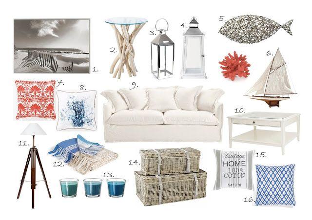 jen and beauty inspiration d co ma maison au bord de. Black Bedroom Furniture Sets. Home Design Ideas