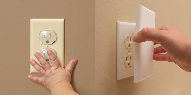 Best 25 Outlet Covers Ideas On Pinterest Wall Light