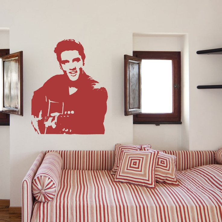 This would go in my room!