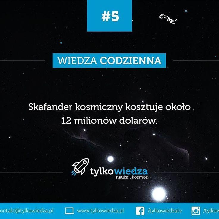 provocative-planet-pics-please.tumblr.com Trochę drogo #tylkowiedza #kosmos #cosmos #astronomia #astronomy #wpis #wiedzacodzienna #układsłoneczny #solarsystem #planeta #planet #planets #galaktyka #galaxy #interesting #sun #space #przestrzeń #instadesign #passion #pasja #blog #jowisz #jupiter #bloggers #blogger #science #nauka #instablog by tylkowiedza https://www.instagram.com/p/BBwplEqPpWR/