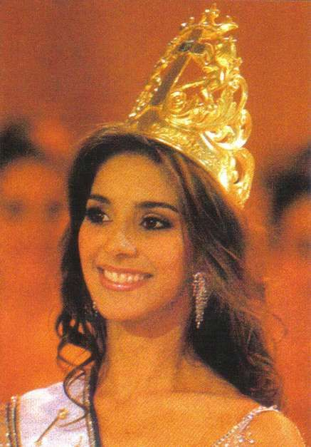 124 best images about REINAS COLOMBIANAS: on Pinterest