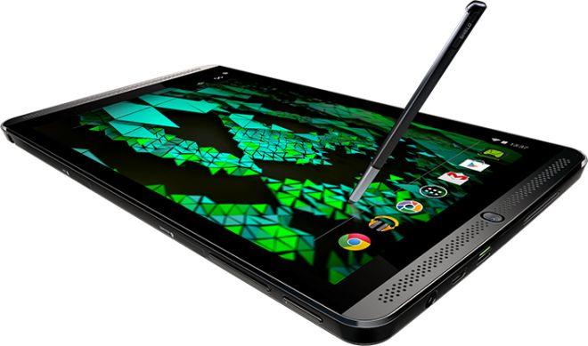 Pour Nvidia, pas facile de mettre à jour les Shield Tablet - http://www.frandroid.com/produits-android/tablette/339506_nvidia-met-a-jour-ses-shield-tablet  #MisesàjourAndroid, #Nvidia, #Tablettes