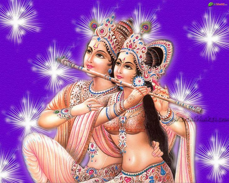 Radha Krsna Sevon Mui  Click here to get full song http://www.vaishnavsongs.com/radha-krsna-sevon-mui/