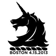 boston-memorial Boston Marathon 4/15/2013