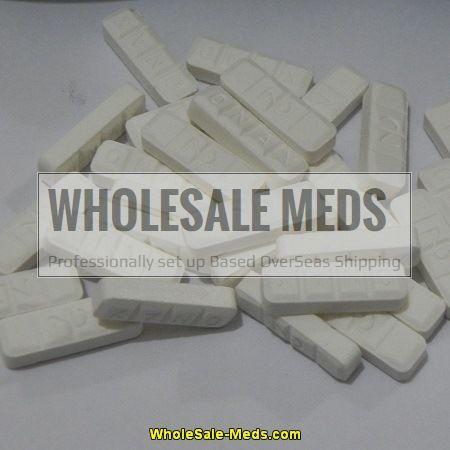 buy xanax from overseas pharmacies