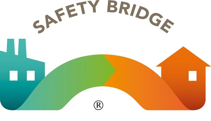 Safety+Bridge,+un+ponte+per+la+sicurezza
