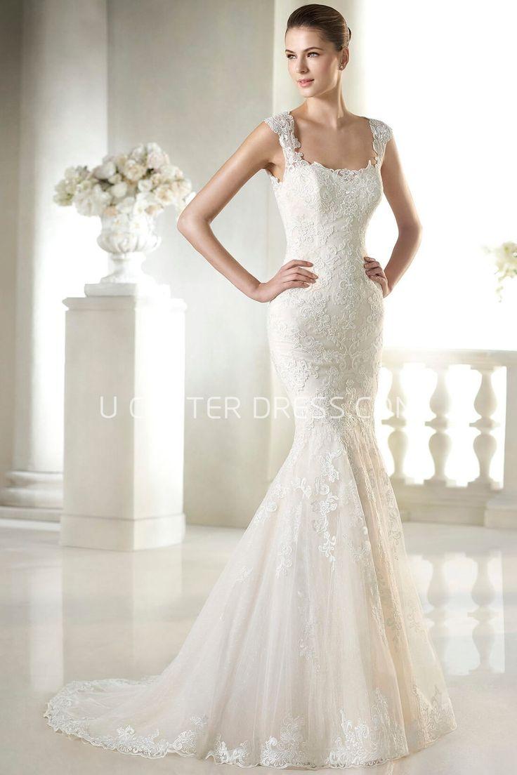 best wedding dresses online shops