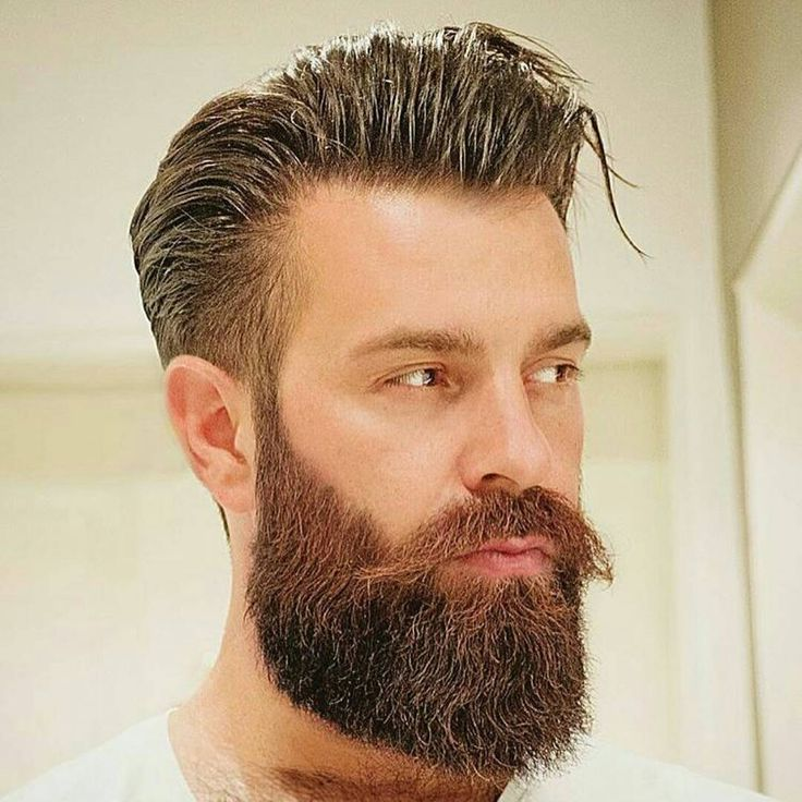 in style facial hair 2424 best images about beards are 3536 | 6a9b63278ba4f30cad78bcfa6acd9e4b beard and hair styles beards styles