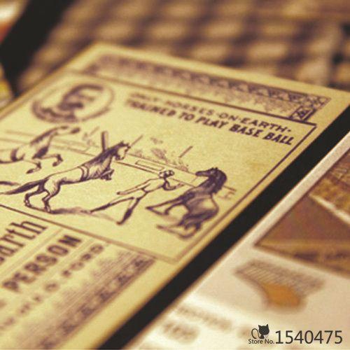 Дешевое 16 шт./лот год сбора винограда ретро европейский стиль памяти бумаги открытки на день рождения / любовь путешествия открытки коллекция подарки для друзей новый, Купить Качество Поздравительные открытки непосредственно из китайских фирмах-поставщиках: 30 pcs/lot Beautiful Vintage European Style World's Stamps Classic Landscape Paper Postcards Scenic Post Cards Collectio