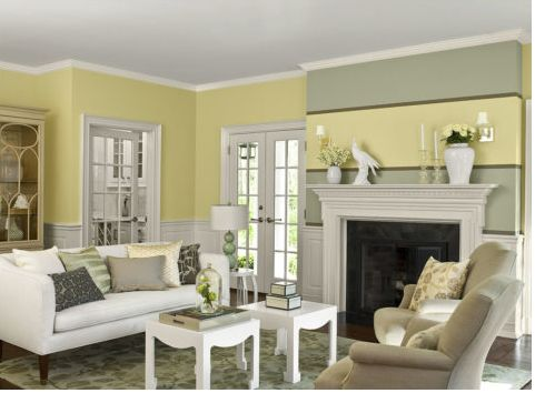 living-room-wall-paint-color-ideas
