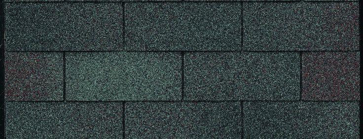Best Certainteed Xt 25 Slate Gray Roofing Shingling 400 x 300