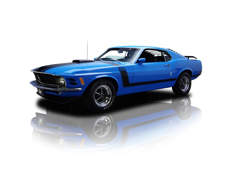 399 best images about Mustangs on Pinterest   Ford mustangs ...