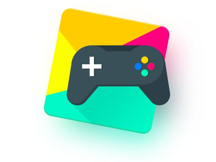 Product icon for Zatch app