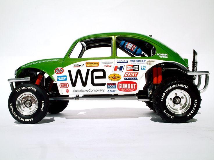 Baja Bug: Low Bugs, Baja Beetles, Vw Beetles, Cars Collection, Vw Bugs, Beetles Baja, Coolest Cars, Dreams Cars, Baja Trucks