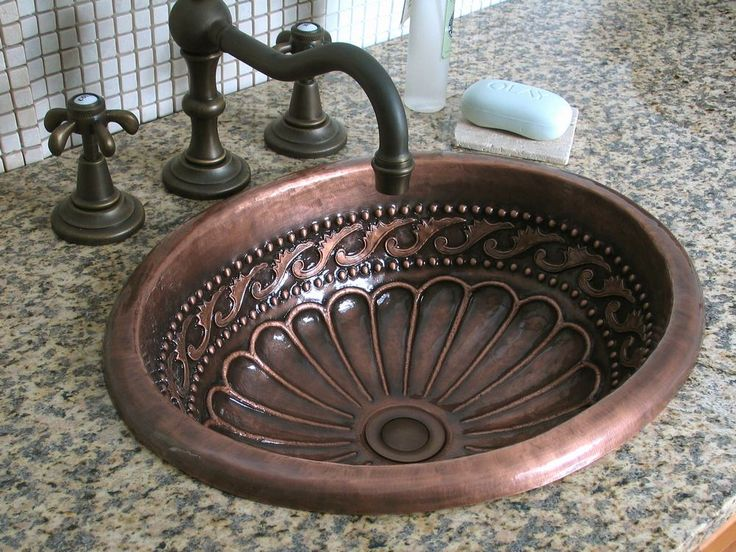 antique bathroom vanities vintage bathrooms ready to assemble cabinets canada made vancouver