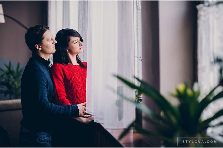 fotograf ślubny Katowice, Ruda Śląska, Mikołów sesja_ciazowa_katowice_026