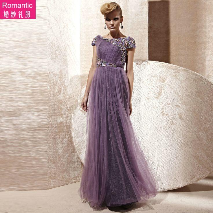 14 mejores imágenes de gala en Pinterest | Vestidos de novia ...