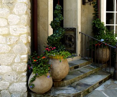 17 Best 1000 images about PatioLandscaping ideas on Pinterest