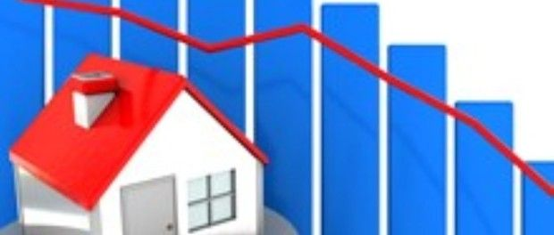 Housing Market: Report Shows Homeownership Out of Reach for Millennials