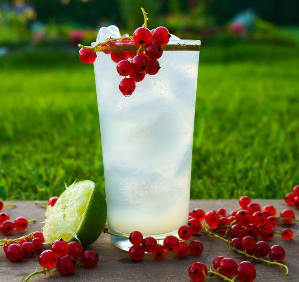 Bebidas #envasesPuntoqpack #drink