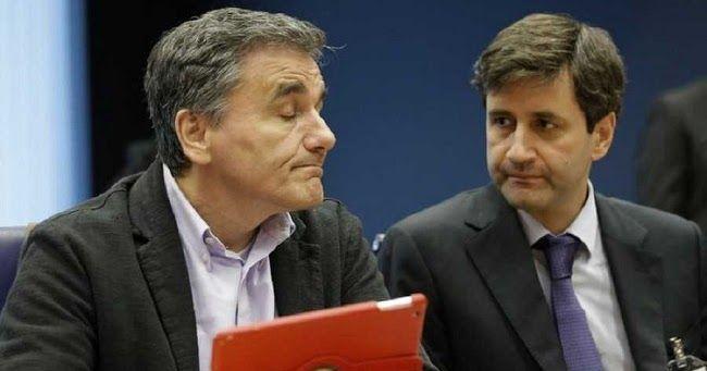 Σκληρό πόκερ με τους δανειστές για τα εργασιακά, δεν υποχωρεί το ΔΝΤ