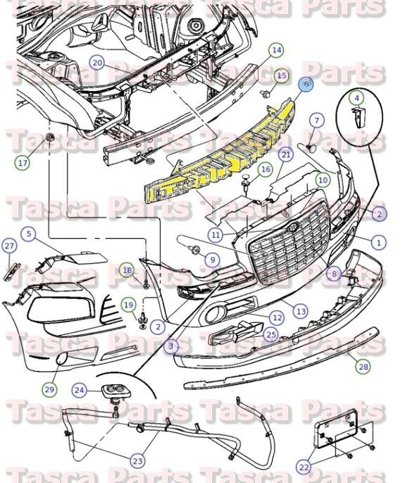 6a9baf3f599b2d40b7cffd823f5f0d5c doge absorber best 25 chrysler 300 parts ideas on pinterest chrysler 300 2000 Chrysler 300M Wiring Diagram at bakdesigns.co