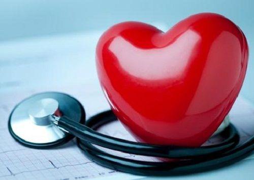 La cardiomyopathie des coeurs brisés chez la femme (Ou syndrome de tsako-tsubo)