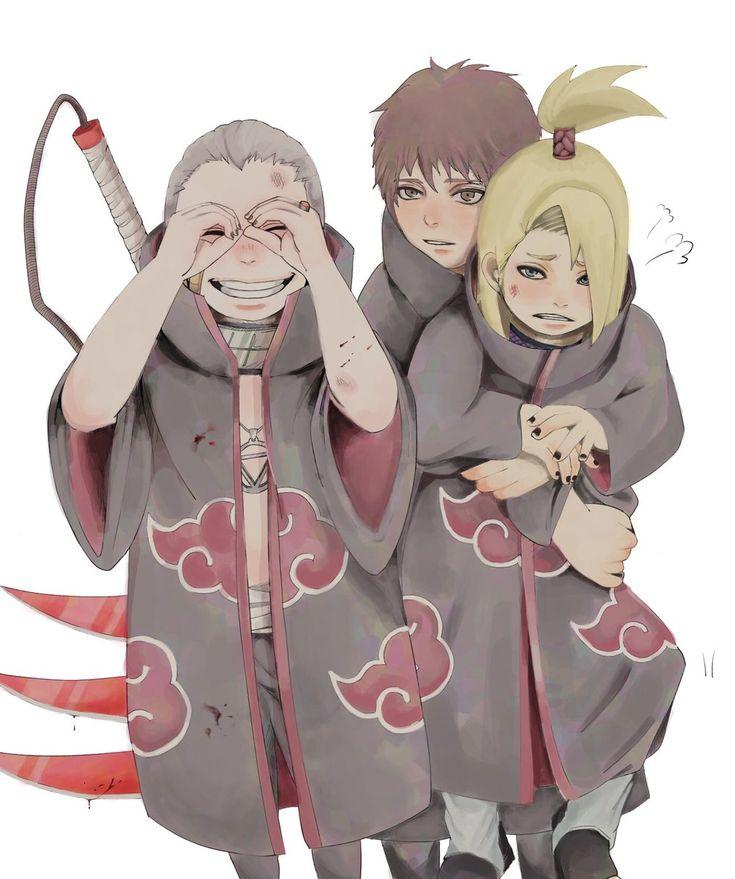 #naruto, #art, #manga   Cool Illustrations!!!! Naruto!!!