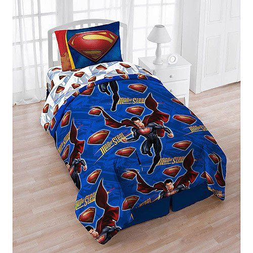 Superman Themed Bedroom: 17 Best Images About Super Hero Bedroom On Pinterest