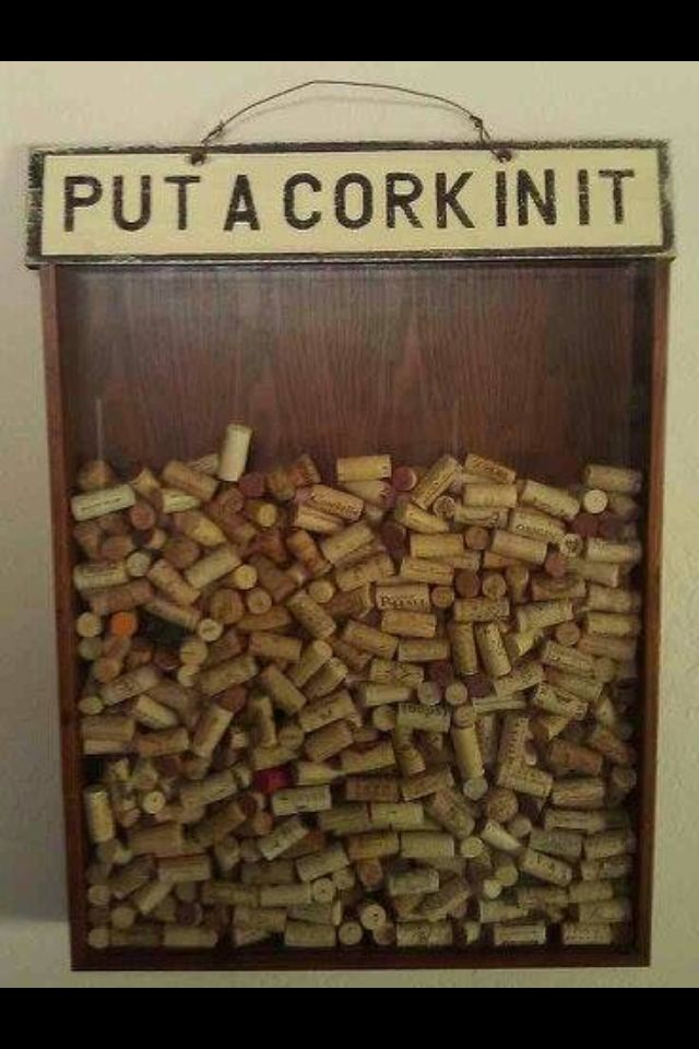 Wine Cork Holder Artsy Pinterest Offices Corks And Wine
