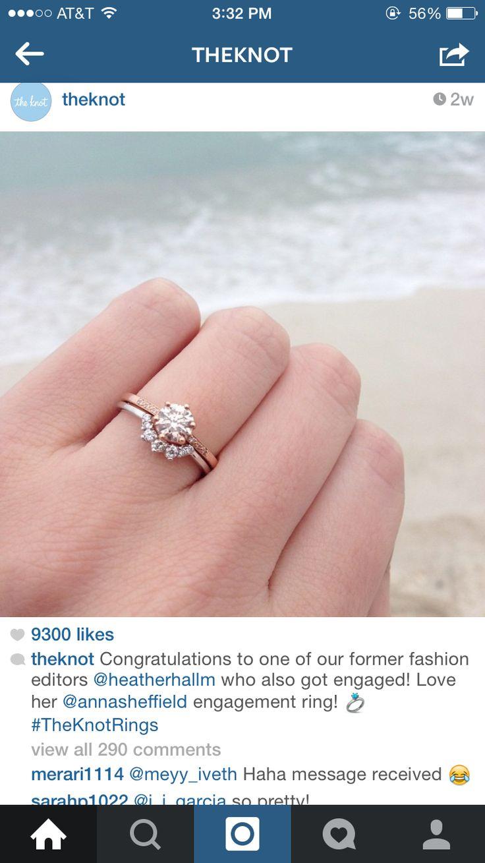 17 best Engagement pics images on Pinterest   Engagement pics ...