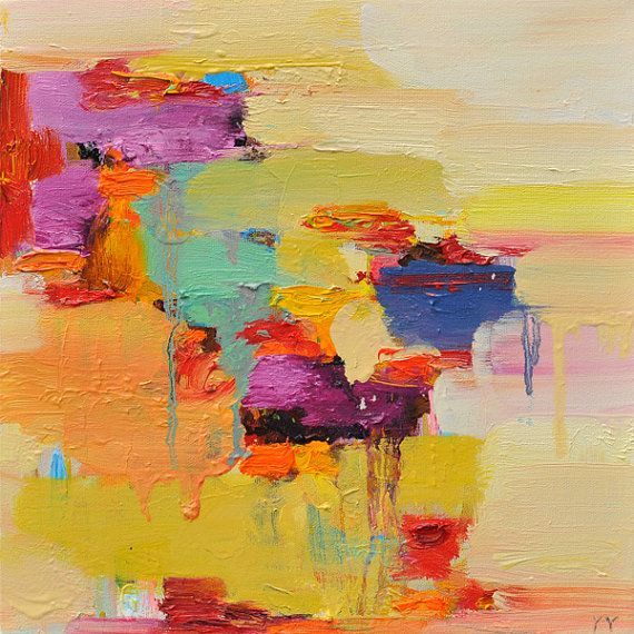 ideas for painting - via silso