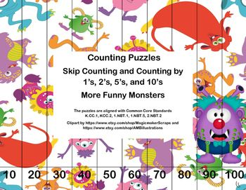 40 best Puzzles for the Primary images on Pinterest   Vorschule ...