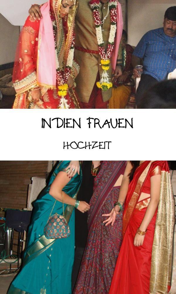 Top 20 Indien Frauen Hochzeit