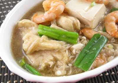 ... about Asian Tofu on Pinterest | Tofu, Tofu stir fry and Tofu recipes