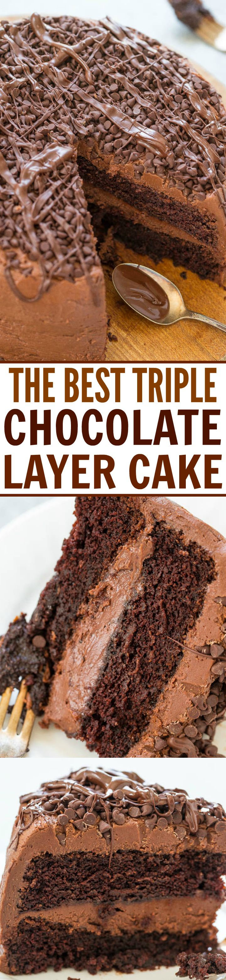 Best 25 2 layer cakes ideas on Pinterest 3 layer cakes