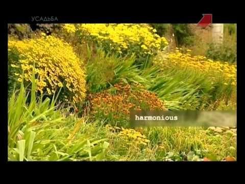 Мобильный LiveInternet Ландшафтный дизайн садового участка своими руками | Сударыня_Галя - Сударыня Галя |