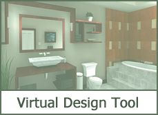 Lovely d online bathroom design tool software for small bathrooms