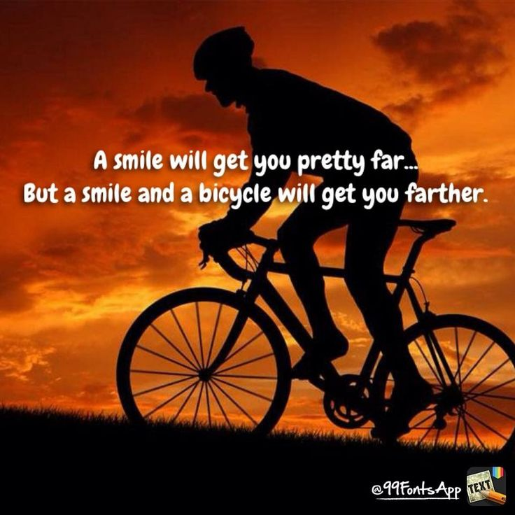 Cycling Quotes 507 Best Cycling Images On Pinterest  Biking Quotes Cycling Quotes