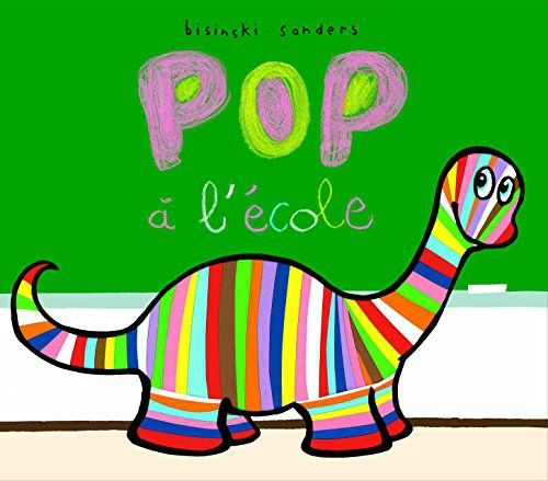 POP � L��COLE