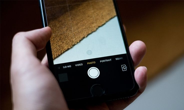 Apple has just launched a new website brimming with tips and tutorials to help users realize the full potential of their iPhone 7 camera.